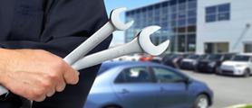 Auto-News für Unternehmer