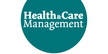 health-care-management-newsletter
